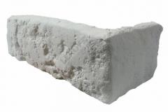 LOFT corner