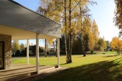 Pulga tee 21, Pärnu, 12_Watermarked_1