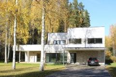 Pulga tee 21, Pärnu, 3_Watermarked_1