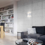 Architectural Tiles for Interior